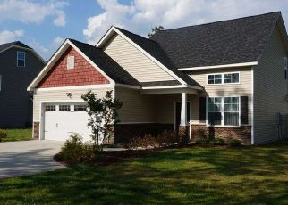 Pre Ejecución Hipotecaria en Holly Ridge 28445 MORRIS LANDING RD - Identificador: 1655742909