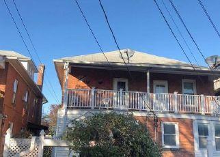 Pre Ejecución Hipotecaria en Harrisburg 17111 DERRY ST - Identificador: 1655829168