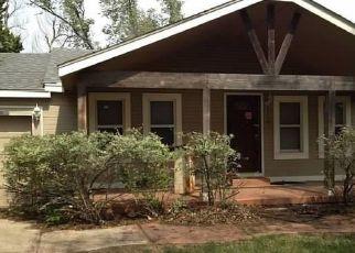Pre Ejecución Hipotecaria en Oklahoma City 73130 N TIMBER RD - Identificador: 1655917651