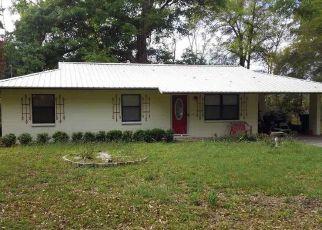 Pre Ejecución Hipotecaria en High Springs 32643 NW 142ND AVE - Identificador: 1656270661