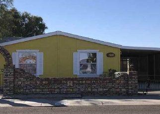 Pre Ejecución Hipotecaria en Yuma 85365 E 34TH PL - Identificador: 1656427446