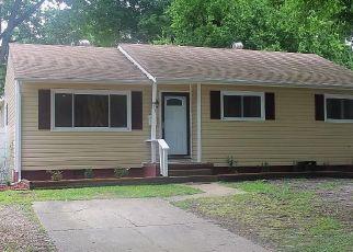 Pre Ejecución Hipotecaria en Hampton 23669 KINGSLEE LN - Identificador: 1656544836
