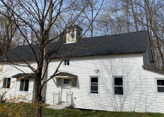 Pre Ejecución Hipotecaria en Montague 07827 RIVER RD - Identificador: 1656928941