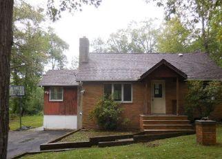 Pre Ejecución Hipotecaria en Highland Lakes 07422 MOUNTAINSIDE DR - Identificador: 1656949519