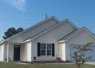 Pre Ejecución Hipotecaria en Rocky Mount 27804 PEBBLE BROOK WAY - Identificador: 1657148347