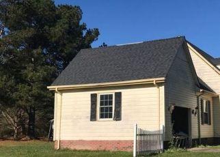 Pre Ejecución Hipotecaria en Oak City 27857 N MAPLE ST - Identificador: 1657163240