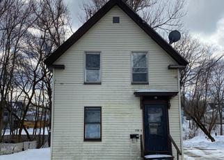 Pre Ejecución Hipotecaria en Bangor 04401 PARKER ST - Identificador: 1657278881