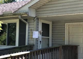 Pre Ejecución Hipotecaria en Newport 48166 PARKVIEW ST - Identificador: 1657369983