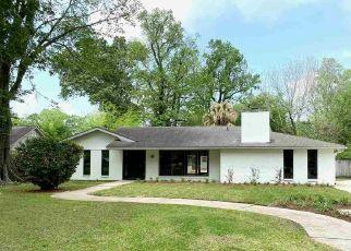 Pre Ejecución Hipotecaria en Baton Rouge 70808 CASTLE KIRK DR - Identificador: 1657422977