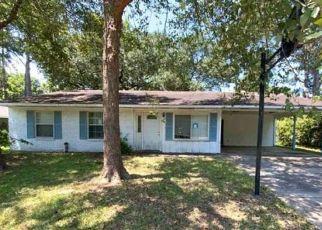 Pre Ejecución Hipotecaria en Baton Rouge 70809 FLEET DR - Identificador: 1657434349