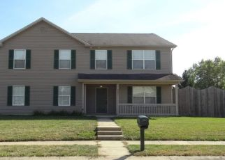 Pre Ejecución Hipotecaria en West Lafayette 47906 GROSBEAK LN - Identificador: 1657570564