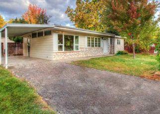 Pre Ejecución Hipotecaria en Boise 83705 S TOOELE PL - Identificador: 1657615676