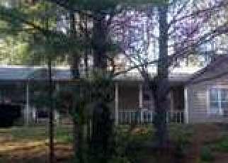 Pre Ejecución Hipotecaria en Woodstock 30188 RIVERCHASE DR - Identificador: 1657632314