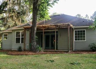 Pre Ejecución Hipotecaria en Lake Park 31636 SEMINOLE CIR - Identificador: 1657637125