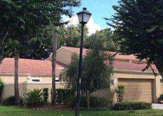 Pre Ejecución Hipotecaria en Orlando 32819 HIGH PINE RD - Identificador: 1657691443