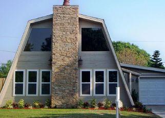 Pre Ejecución Hipotecaria en Palm Bay 32909 SAINT ST SE - Identificador: 1657706778
