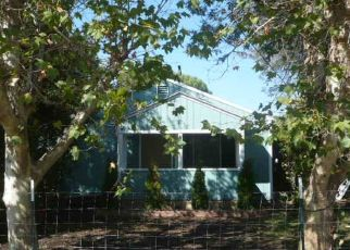 Pre Ejecución Hipotecaria en Olivehurst 95961 S GLEDHILL AVE - Identificador: 1657940656