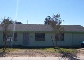Pre Ejecución Hipotecaria en Phoenix 85029 W DAHLIA DR - Identificador: 1658033502