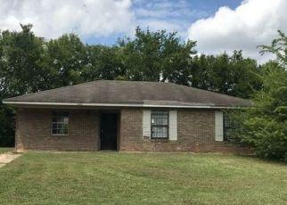 Pre Ejecución Hipotecaria en Montgomery 36108 LEVENSON RD - Identificador: 1658053199