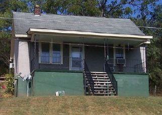 Pre Ejecución Hipotecaria en Covington 24426 E MALLOW RD - Identificador: 1658274386