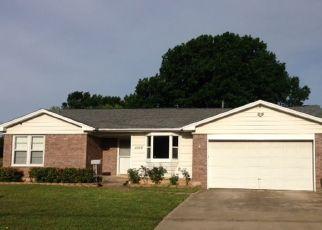 Pre Ejecución Hipotecaria en Gainesville 76240 MAGNOLIA ST - Identificador: 1658325185