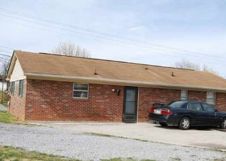 Pre Ejecución Hipotecaria en Morristown 37813 CARROLL RD - Identificador: 1658385185