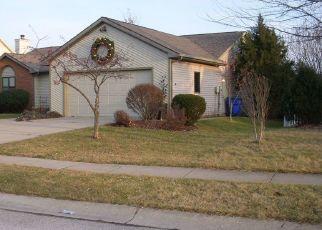 Pre Ejecución Hipotecaria en Fort Wayne 46845 CURRENT CV - Identificador: 1658710614
