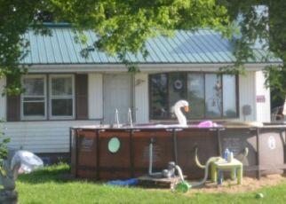 Pre Ejecución Hipotecaria en Zumbrota 55992 SHERWOOD TRL - Identificador: 1658890170