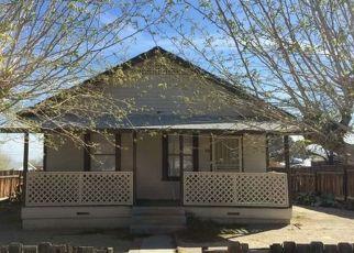 Pre Ejecución Hipotecaria en Maricopa 93252 OLIVE ST - Identificador: 1659002291