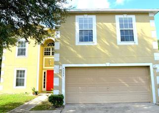 Pre Ejecución Hipotecaria en Jacksonville 32222 SHINDLER CROSSING DR - Identificador: 1659040849