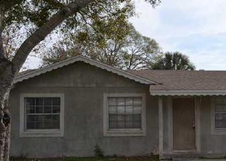Pre Ejecución Hipotecaria en Tampa 33615 PLANTATION DR - Identificador: 1659269914