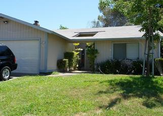 Pre Ejecución Hipotecaria en Citrus Heights 95621 RAMBLEWOOD WAY - Identificador: 1659312383