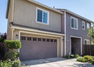 Pre Ejecución Hipotecaria en Fair Oaks 95628 BRANDO LOOP - Identificador: 1659393860