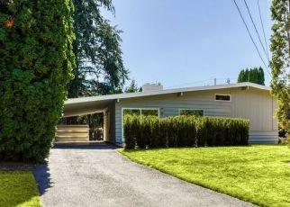 Pre Ejecución Hipotecaria en Bellevue 98007 SE 14TH ST - Identificador: 1659545383