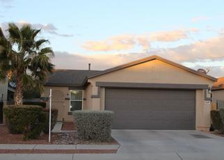 Pre Ejecución Hipotecaria en Tucson 85706 S SUNRISE VALLEY DR - Identificador: 1659651825