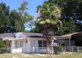 Pre Ejecución Hipotecaria en Pensacola 32505 LYNCH ST - Identificador: 1659676786
