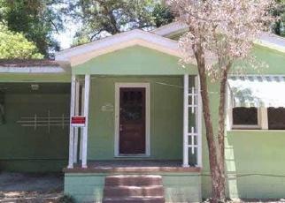 Pre Ejecución Hipotecaria en Pensacola 32505 W LA RUA ST - Identificador: 1659680724