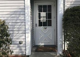 Pre Ejecución Hipotecaria en Middletown 10940 KENDAL LN - Identificador: 1659733274