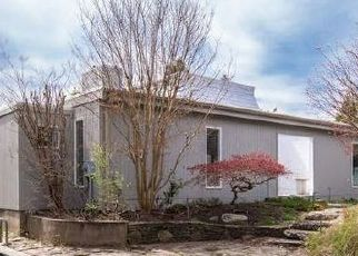 Pre Ejecución Hipotecaria en Amagansett 11930 BAYBERRY LN - Identificador: 1659926873