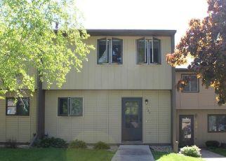 Pre Ejecución Hipotecaria en Forest City 50436 SWEETGRASS LN - Identificador: 1660182646