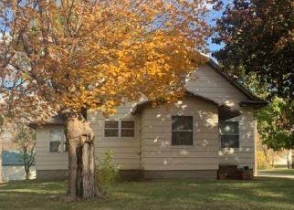 Pre Ejecución Hipotecaria en Thompson 50478 N HARRISON ST - Identificador: 1660188326