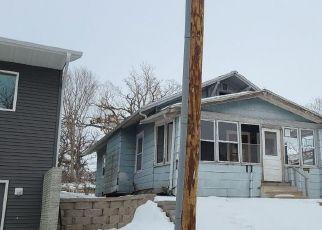 Pre Ejecución Hipotecaria en Cedar Rapids 52401 15TH ST SE - Identificador: 1660236507
