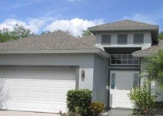 Pre Ejecución Hipotecaria en Orlando 32825 CYPRESS KNEE CIR - Identificador: 1660373145