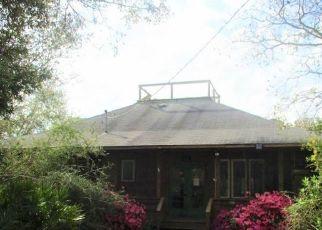 Pre Ejecución Hipotecaria en Eastpoint 32328 HAMMOCK CV - Identificador: 1660393749