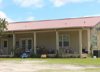 Pre Ejecución Hipotecaria en Grand Ridge 32442 HIGHWAY 90 - Identificador: 1660407768