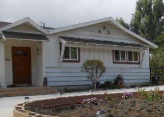 Pre Ejecución Hipotecaria en Rowland Heights 91748 NATIVE AVE - Identificador: 1660454622
