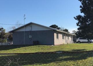 Pre Ejecución Hipotecaria en Oak Hill 32759 LAGOON AVE - Identificador: 1660467314