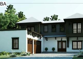 Pre Ejecución Hipotecaria en Panama City 32409 MERIAL GREEN WAY - Identificador: 1660492730