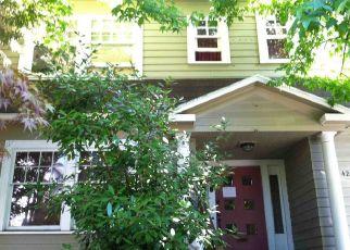 Pre Ejecución Hipotecaria en Seattle 98105 7TH AVE NE - Identificador: 1660571565