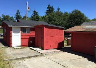 Pre Ejecución Hipotecaria en Bremerton 98310 NE DENNY WAY - Identificador: 1660581639